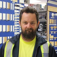Our team Turkstra Lumber Ridgeway Customer service, yard, staff, estimators.